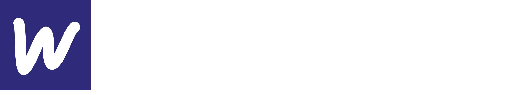 AHR Private Wealth in Media