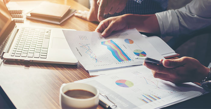 inheritance tax planning advisers